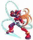 Omega Code Breakers For Megaman Zero 2,3,4 - X's Discussion Board